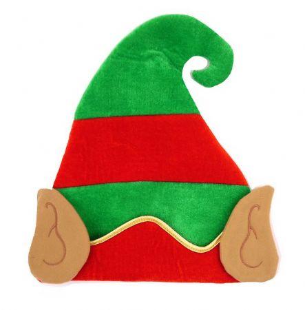 wholesale toys and christmas