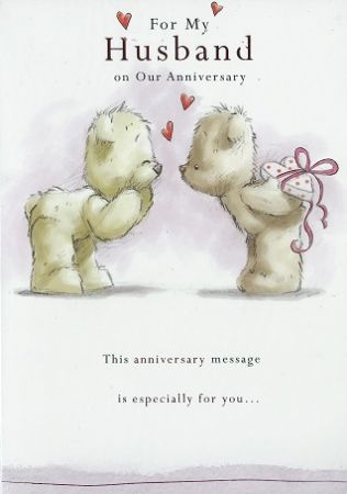 Selective anniversary cards husband clearance price anniversary selective anniversary cards husband clearance price m4hsunfo