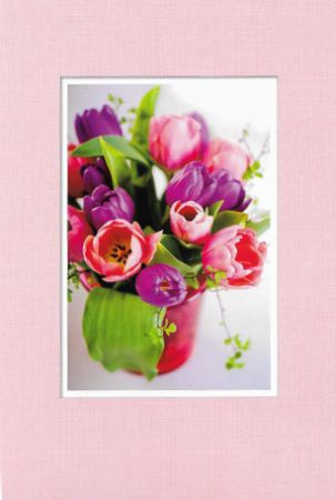 Simon elvin wholesale blank cards wholesale greeting cards simon elvin wholesale blank cards m4hsunfo