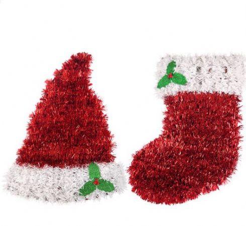 Wholesale Christmas Crackers
