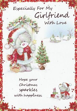 Wholesale christmas cards for relations neighbour m4hsunfo