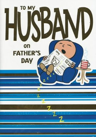 Iparty large wholesale cards husband fathers day cards wgcf x86q iparty large wholesale cards husband m4hsunfo