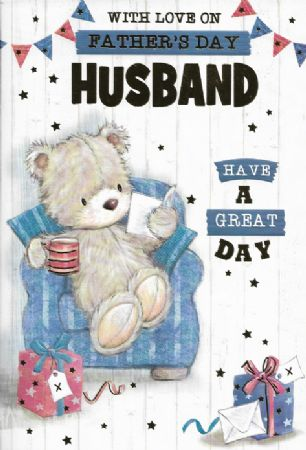 Iparty large wholesale fathers day cards husband wgcf y30s1090 iparty large wholesale fathers day cards husband m4hsunfo