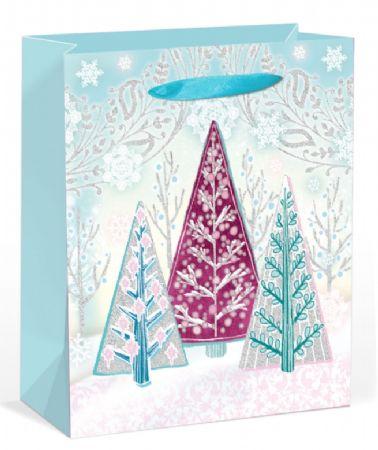 12 large christmas gift bags - Large Christmas Gift Bags
