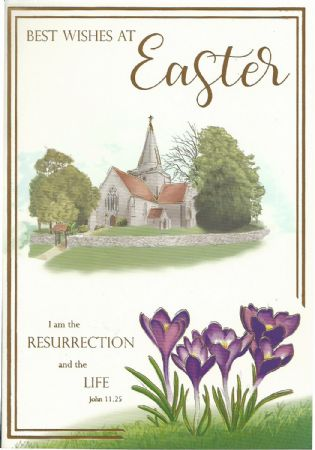 silverline wholesale religious easter cards wgce fb013ab